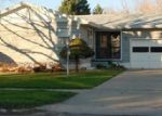 Foreclosed Home in Marshalltown 50158 W MAIN ST - Property ID: 3589941624