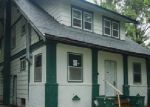 Foreclosed Home in Boone 50036 CRAWFORD ST - Property ID: 3589958708