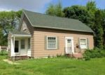 Foreclosed Home in Ogden 50212 SE 2ND ST - Property ID: 3589961326