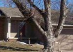 Foreclosed Home in Wichita 67212 N PARKRIDGE ST - Property ID: 3589967462