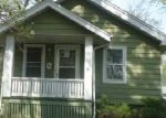 Foreclosed Home in Cedar Rapids 52402 14TH ST NE - Property ID: 3589976663