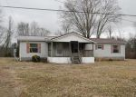 Foreclosed Home in Scottsville 42164 BRIERFIELD RD - Property ID: 3590024842
