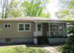 Foreclosed Home in Lake Station 46405 E 35TH PL - Property ID: 3590076967
