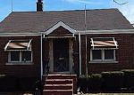Foreclosed Home in Hammond 46327 TOWLE AVE - Property ID: 3590120756