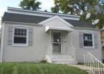 Foreclosed Home in Hobart 46342 BEVERLY LN - Property ID: 3590136517