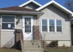 Foreclosed Home in Hammond 46324 177TH PL - Property ID: 3590151859