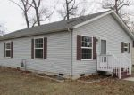 Foreclosed Home in Hobart 46342 S JOLIET ST - Property ID: 3590162802