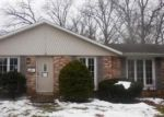 Foreclosed Home in Hobart 46342 W OLD RIDGE RD - Property ID: 3590171556