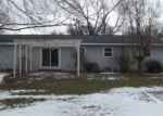 Foreclosed Home in Monticello 47960 HILLCREST DR - Property ID: 3590176373
