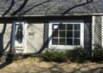 Foreclosed Home in Harrisonville 64701 EAVEY CIR - Property ID: 3590192133