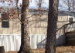 Foreclosed Home in Fulton 65251 COUNTY ROAD 334 - Property ID: 3590217997