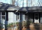 Foreclosed Home in Mount Holly 28120 NATURES WAY - Property ID: 3590353760
