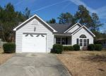 Foreclosed Home in New Bern 28562 DERBY PARK AVE - Property ID: 3590358119