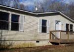 Foreclosed Home in Fletcher 28732 LOGAN LN - Property ID: 3590360768