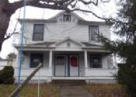 Foreclosed Home in New Castle 47362 BUNDY AVE - Property ID: 3590386152