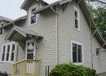Foreclosed Home in Goshen 46526 N INDIANA AVE - Property ID: 3590516684