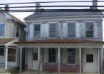 Foreclosed Home in York 17407 N MAIN ST - Property ID: 3590564415