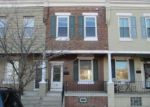 Foreclosed Home in Philadelphia 19138 E HAINES ST - Property ID: 3590606913