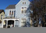 Foreclosed Home in Logansport 46947 HIGH ST - Property ID: 3590626613
