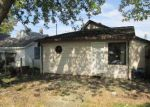 Foreclosed Home in Crawfordsville 47933 LANE AVE - Property ID: 3590629681