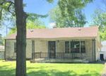 Foreclosed Home in Indianapolis 46218 N AUDUBON RD - Property ID: 3590667342