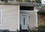 Foreclosed Home in Columbia 29212 SCHOONER LN - Property ID: 3590676538