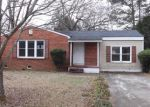 Foreclosed Home in Aiken 29803 ROBINHOOD TRL - Property ID: 3590705442