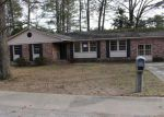 Foreclosed Home in Columbia 29210 MARLEY DR - Property ID: 3590708515