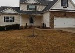 Foreclosed Home in Lenoir City 37772 PEBBLE CT - Property ID: 3590801357