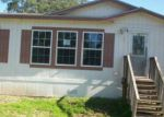 Foreclosed Home in Victoria 77905 MORITZ LN - Property ID: 3590829836