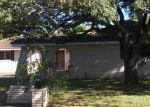 Foreclosed Home in Mcallen 78501 E HIBISCUS AVE - Property ID: 3590831136