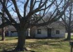 Foreclosed Home in Anderson 46013 HAVERHILL DR - Property ID: 3590855227