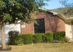 Foreclosed Home in New Braunfels 78132 TILDEN TRL - Property ID: 3590868821