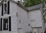 Foreclosed Home in Fort Wayne 46808 SPRING ST - Property ID: 3590881961