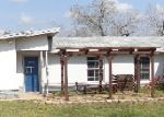 Foreclosed Home in Kingsville 78363 E TRANT RD - Property ID: 3590898147