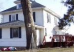 Foreclosed Home in Amboy 61310 E MAIN ST - Property ID: 3590913479