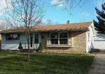 Foreclosed Home in Rockford 61103 CHATEAU LN - Property ID: 3590996255