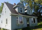 Foreclosed Home in Marseilles 61341 N 3501ST RD - Property ID: 3591232773