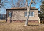 Foreclosed Home in Peru 61354 ILLINOIS ST - Property ID: 3591245470