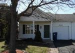 Foreclosed Home in Naperville 60564 WARM SPRINGS LN - Property ID: 3591255540