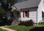 Foreclosed Home in Sterling 61081 5TH AVE - Property ID: 3591463581