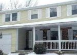 Foreclosed Home in Cincinnati 45240 LYNCROSS DR - Property ID: 3591469721