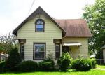 Foreclosed Home in Rock Falls 61071 E 3RD ST - Property ID: 3591470592