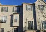 Foreclosed Home in Montgomery 60538 GRANDVIEW PL - Property ID: 3591489873
