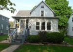 Foreclosed Home in Kankakee 60901 S MAIN AVE - Property ID: 3591520517