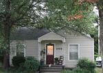 Foreclosed Home in Texarkana 75501 S SPRUCE ST - Property ID: 3591560817