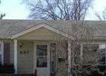 Foreclosed Home in Elgin 60120 LUDLOW AVE - Property ID: 3591574385