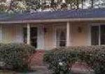Foreclosed Home in Mobile 36605 PINEWAY DR S - Property ID: 3591580968