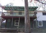 Foreclosed Home in Pinson 35126 RIDGE TREE LN - Property ID: 3591587975