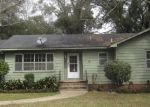 Foreclosed Home in Mobile 36606 FAIRWAY DR - Property ID: 3591589722